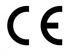 CE-logo1