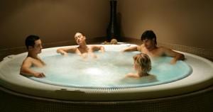 svijet-sauna-whirlpool