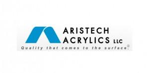 aristech_logo-w446