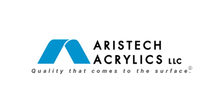 aristech_logo-w446 pries